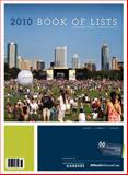 Austin Business Journal : 2010 Book of Lists, , 1616420049