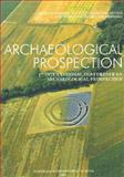 Archaeological Prospection : Fourth International Conference on Archaeological Prospection, Vienna, 19-23 September 2001, Michael Doneus, Alois Eder-Hinterleitner, 370013004X