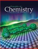 Principles of Chemistry : A Molecular Approach, Nivaldo J. Tro, 0321560043