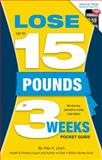 Lose up to 15 Pounds in 3 Weeks Pocket Guide, Alex A. Lluch, 1613510047
