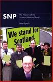 SNP, Peter Lynch, 1860570046