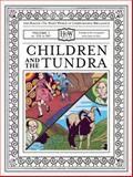 Children and the Tundra, Doris Haggis-on-Whey and Benny Haggis-on-Whey, 1940450047