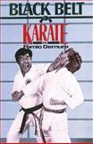 Karate, Fumio Demura, 0897500059