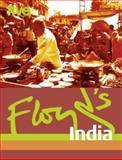 Floyd's India, Keith Floyd, 0007160054