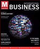International Business : What Is Globalozation?, Geringer, Michael and Minor, Michael, 0077910052