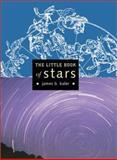 The Little Book of Stars, Kaler, James B., 0387950052
