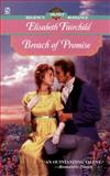 Breach of Promise, Elisabeth Fairchild, 0451200055