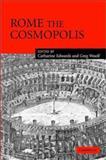 Rome the Cosmopolis 9780521800051