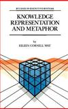 Knowledge Representation and Metaphor, Way, Eileen C., 0792310055