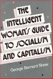 Intelligent Woman's Guide - Clt, Shaw, George Bernard, 0887380050