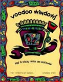 Voodoo Windows 9781566040051