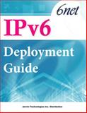 IPv6 Deployment Guide, 6net, 1602670056