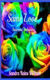 Same Love, Sandra DeBusk, 1500380059