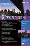 Kermit 95+, Manning Publications, 1930110057