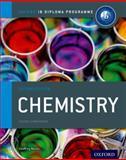 Chemistry, Geoffrey Neuss, 019839005X
