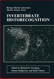 Invertebrate Historecognition, , 0306430053