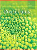 Precalculus : A Right Triangle Approach Plus MyMathLab with Pearson EText, Access Card Package, Beecher, Judith A. and Penna, Judith A., 0321970055
