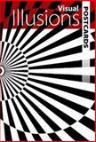 Visual Illusions, Dover, 0486480054