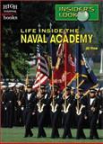 Life Inside the Naval Academy, Jil Fine, 0516240056