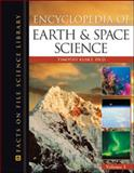Encyclopedia of Earth and Space Science, Kusky, Timothy, 0816070059