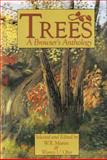 Trees, W. R. Martin and Warren U. Ober, 0888350058