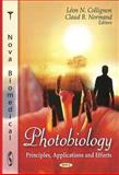 Photobiology: Principles, Applications and Effects, , 1616680059