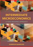 Intermediate Microeconomics : A Tool-Building Approach, Banerjee, Samiran, 0415870054
