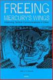 Freeing Mercury's Wings, Sean J. A. Edwards, 0833030051
