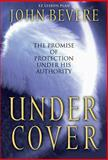 Under Cover, John Bevere, 1400200059