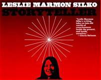 Storyteller, Leslie Marmon Silko, 155970005X