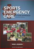 Sports Emergency Care 2nd Edition