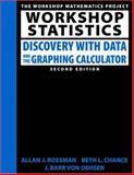 Workshop Statistics 9781930190054