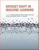 Dataset Shift in Machine Learning, , 0262170051