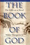 The Book of God, Walter Wangerin, 0310200059