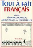 Tout a Fait Francais, , 0393090051
