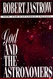 God and the Astronomers 9780393850055
