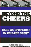 Beyond the Cheers 9780791450055