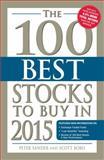 The 100 Best Stocks to Buy In 2015, Peter Sander and Scott Bobo, 1440580057
