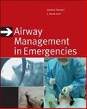 Airway Management in Emergencies, Kovacs, George and Law, J. Adam, 0071470050