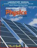 Laboratory Manual 12th Edition