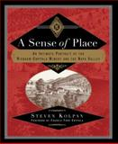 A Sense of Place, Steven Kolpan, 0415920051