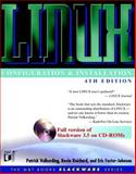 Linux Configuration and Installation, Patrick Volkerding and Kevin Reichard, 0764570056