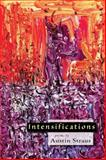 Intensifications, STRAUS, Austin, 1597090050