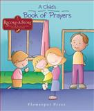 A Child's Book of Prayers, Jonas Fearon Bell, 1770930051