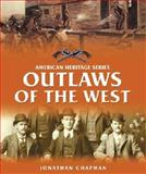 Outlaws of the West, Sutherland, Jonathan, 1841450057