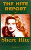 The Hite Report on Shere Hite, Shere Hite, 1900850052