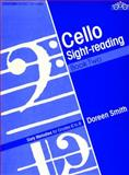 Cello Sight Reading Book 2, , 0193850052