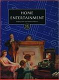 Home Entertainment, Rodney Dale and Rebecca Weaver, 0195210050