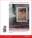 Psychology 3rd Edition