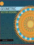 Geometric Vector Designs, Alan Weller, 0486990052
